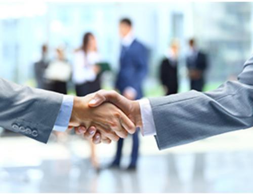 Oportunidades de negocio e inversión en el acuerdo UE-Vietnam