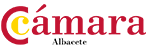 Camara de Comercio de Albacete Logo