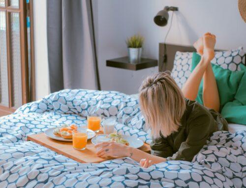 Se modifica el porcentaje de ocupación en locales de hostelería y restauración