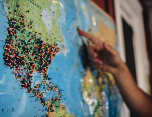 «Cheque exportador» en Castilla-La Mancha para paliar el efecto de la pandemia en la internacionalización