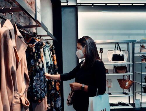 Comienza la campaña para incentivar el consumo en los comercios de proximidad
