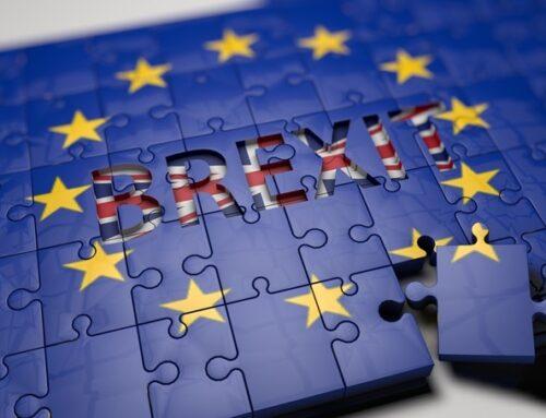 Jornada informativa sobre el acceso al mercado del Reino Unido a partir del Brexit