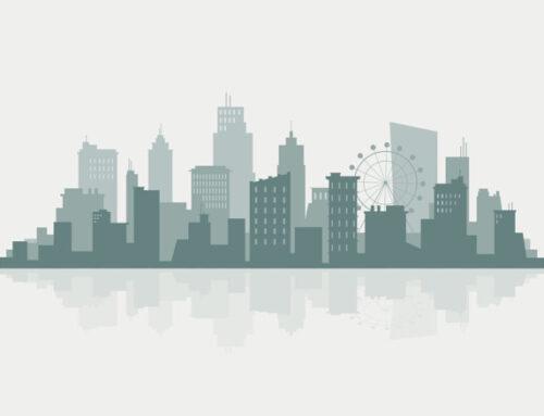 I Jornada Técnico-Inmobiliaria, «La Arquitectura Técnica y Sector Inmobiliario unidos para dar servicio al ciudadano»