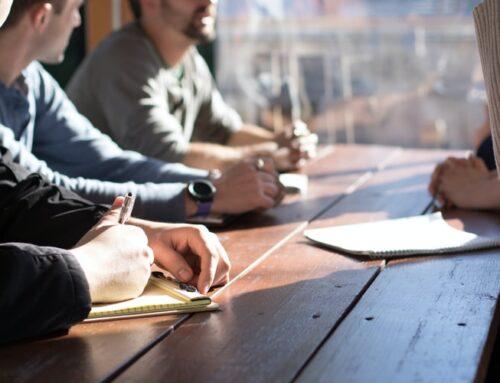 Ayudas directas para la solvencia empresarial