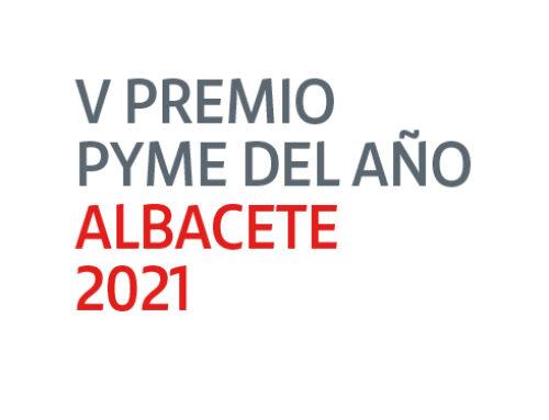 Banco Santander y la Cámara de Albacete lanzan la quinta edición del Premio Pyme del Año de Albacete
